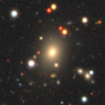 https://portal.nersc.gov/project/cosmo/data/sga/2020/html/000/PGC1985872/thumb2-PGC1985872-largegalaxy-grz-montage.png