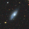 https://portal.nersc.gov/project/cosmo/data/sga/2020/html/000/PGC199318/thumb2-PGC199318-largegalaxy-grz-montage.png