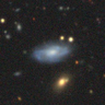 https://portal.nersc.gov/project/cosmo/data/sga/2020/html/000/PGC2009149/thumb2-PGC2009149-largegalaxy-grz-montage.png