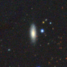 https://portal.nersc.gov/project/cosmo/data/sga/2020/html/000/PGC311006/thumb2-PGC311006-largegalaxy-grz-montage.png
