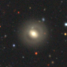 https://portal.nersc.gov/project/cosmo/data/sga/2020/html/000/PGC357331/thumb2-PGC357331-largegalaxy-grz-montage.png