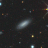 https://portal.nersc.gov/project/cosmo/data/sga/2020/html/000/PGC371047/thumb2-PGC371047-largegalaxy-grz-montage.png