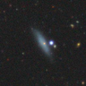 https://portal.nersc.gov/project/cosmo/data/sga/2020/html/000/PGC402770/thumb2-PGC402770-largegalaxy-grz-montage.png