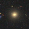 https://portal.nersc.gov/project/cosmo/data/sga/2020/html/000/PGC407967/thumb2-PGC407967-largegalaxy-grz-montage.png