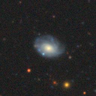 https://portal.nersc.gov/project/cosmo/data/sga/2020/html/000/PGC427855/thumb2-PGC427855-largegalaxy-grz-montage.png