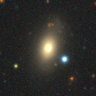 https://portal.nersc.gov/project/cosmo/data/sga/2020/html/000/PGC445008/thumb2-PGC445008-largegalaxy-grz-montage.png