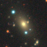 https://portal.nersc.gov/project/cosmo/data/sga/2020/html/000/PGC520795/thumb2-PGC520795-largegalaxy-grz-montage.png
