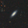 https://portal.nersc.gov/project/cosmo/data/sga/2020/html/000/PGC582652/thumb2-PGC582652-largegalaxy-grz-montage.png