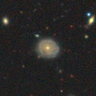 https://portal.nersc.gov/project/cosmo/data/sga/2020/html/000/PGC597378/thumb2-PGC597378-largegalaxy-grz-montage.png
