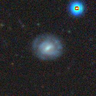 https://portal.nersc.gov/project/cosmo/data/sga/2020/html/000/PGC674186/thumb2-PGC674186-largegalaxy-grz-montage.png