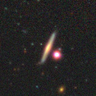 https://portal.nersc.gov/project/cosmo/data/sga/2020/html/000/PGC974615/thumb2-PGC974615-largegalaxy-grz-montage.png