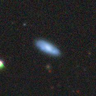 https://portal.nersc.gov/project/cosmo/data/sga/2020/html/000/PGC997239/thumb2-PGC997239-largegalaxy-grz-montage.png