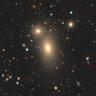 https://portal.nersc.gov/project/cosmo/data/sga/2020/html/000/UGC12890/thumb2-UGC12890-largegalaxy-grz-montage.png