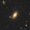 https://portal.nersc.gov/project/cosmo/data/sga/2020/html/001/2MASXJ00041315+1557344/thumb2-2MASXJ00041315+1557344-largegalaxy-grz-montage.png