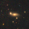 https://portal.nersc.gov/project/cosmo/data/sga/2020/html/001/2MASXJ00041319+1433044/thumb2-2MASXJ00041319+1433044-largegalaxy-grz-montage.png