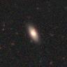 https://portal.nersc.gov/project/cosmo/data/sga/2020/html/001/2MASXJ00042647+1603464/thumb2-2MASXJ00042647+1603464-largegalaxy-grz-montage.png