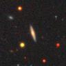 https://portal.nersc.gov/project/cosmo/data/sga/2020/html/001/2MASXJ00042832+1510417/thumb2-2MASXJ00042832+1510417-largegalaxy-grz-montage.png
