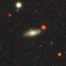 https://portal.nersc.gov/project/cosmo/data/sga/2020/html/001/2MASXJ00043124+1507204/thumb2-2MASXJ00043124+1507204-largegalaxy-grz-montage.png