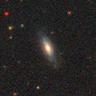 https://portal.nersc.gov/project/cosmo/data/sga/2020/html/001/2MASXJ00044071+1414078/thumb2-2MASXJ00044071+1414078-largegalaxy-grz-montage.png