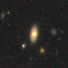 https://portal.nersc.gov/project/cosmo/data/sga/2020/html/001/2MASXJ00051664+1549041/thumb2-2MASXJ00051664+1549041-largegalaxy-grz-montage.png