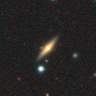 https://portal.nersc.gov/project/cosmo/data/sga/2020/html/001/2MASXJ00051733+1508551/thumb2-2MASXJ00051733+1508551-largegalaxy-grz-montage.png