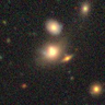 https://portal.nersc.gov/project/cosmo/data/sga/2020/html/001/2MASXJ00053612+1556112/thumb2-2MASXJ00053612+1556112-largegalaxy-grz-montage.png