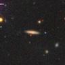 https://portal.nersc.gov/project/cosmo/data/sga/2020/html/001/2MASXJ00053861+1539032/thumb2-2MASXJ00053861+1539032-largegalaxy-grz-montage.png