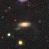 https://portal.nersc.gov/project/cosmo/data/sga/2020/html/001/2MASXJ00060226+1541599/thumb2-2MASXJ00060226+1541599-largegalaxy-grz-montage.png
