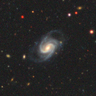 https://portal.nersc.gov/project/cosmo/data/sga/2020/html/001/2MASXJ00060232+1559300/thumb2-2MASXJ00060232+1559300-largegalaxy-grz-montage.png