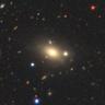 https://portal.nersc.gov/project/cosmo/data/sga/2020/html/001/2MASXJ00063625-0028231/thumb2-2MASXJ00063625-0028231-largegalaxy-grz-montage.png