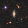 https://portal.nersc.gov/project/cosmo/data/sga/2020/html/001/2MASXJ00065658+1349045/thumb2-2MASXJ00065658+1349045-largegalaxy-grz-montage.png