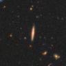 https://portal.nersc.gov/project/cosmo/data/sga/2020/html/001/2MASXJ00071956+1557079/thumb2-2MASXJ00071956+1557079-largegalaxy-grz-montage.png
