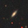 https://portal.nersc.gov/project/cosmo/data/sga/2020/html/001/2MASXJ00072516+1550159/thumb2-2MASXJ00072516+1550159-largegalaxy-grz-montage.png