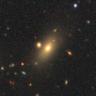 https://portal.nersc.gov/project/cosmo/data/sga/2020/html/001/2MASXJ00073408+1449393/thumb2-2MASXJ00073408+1449393-largegalaxy-grz-montage.png