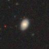 https://portal.nersc.gov/project/cosmo/data/sga/2020/html/001/2MASXJ00073574+1427063/thumb2-2MASXJ00073574+1427063-largegalaxy-grz-montage.png