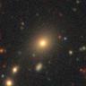 https://portal.nersc.gov/project/cosmo/data/sga/2020/html/001/2MASXJ00073905+1449253/thumb2-2MASXJ00073905+1449253-largegalaxy-grz-montage.png