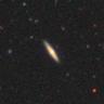 https://portal.nersc.gov/project/cosmo/data/sga/2020/html/001/2MASXJ00074215-0034151/thumb2-2MASXJ00074215-0034151-largegalaxy-grz-montage.png