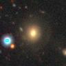 https://portal.nersc.gov/project/cosmo/data/sga/2020/html/001/2MASXJ00075853+1510533/thumb2-2MASXJ00075853+1510533-largegalaxy-grz-montage.png