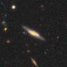 https://portal.nersc.gov/project/cosmo/data/sga/2020/html/002/2MASXJ00081698-0029315/thumb2-2MASXJ00081698-0029315-largegalaxy-grz-montage.png
