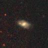 https://portal.nersc.gov/project/cosmo/data/sga/2020/html/002/2MASXJ00092550+1448288/thumb2-2MASXJ00092550+1448288-largegalaxy-grz-montage.png