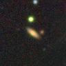 https://portal.nersc.gov/project/cosmo/data/sga/2020/html/002/2MASXJ00103346-1059499/thumb2-2MASXJ00103346-1059499-largegalaxy-grz-montage.png