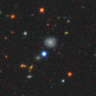 https://portal.nersc.gov/project/cosmo/data/sga/2020/html/002/PGC511219/thumb2-PGC511219-largegalaxy-grz-montage.png