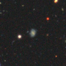 https://portal.nersc.gov/project/cosmo/data/sga/2020/html/004/PGC453155/thumb2-PGC453155-largegalaxy-grz-montage.png