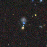 https://portal.nersc.gov/project/cosmo/data/sga/2020/html/004/PGC771193/thumb2-PGC771193-largegalaxy-grz-montage.png