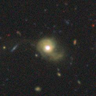 https://portal.nersc.gov/project/cosmo/data/sga/2020/html/013/DR8-0133m567-5419/thumb2-DR8-0133m567-5419-largegalaxy-grz-montage.png
