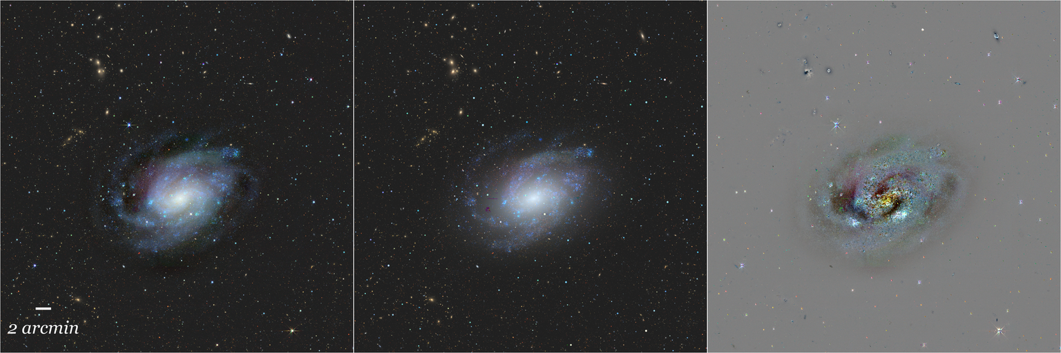 Missing file NGC0300_GROUP-largegalaxy-grz-montage.png
