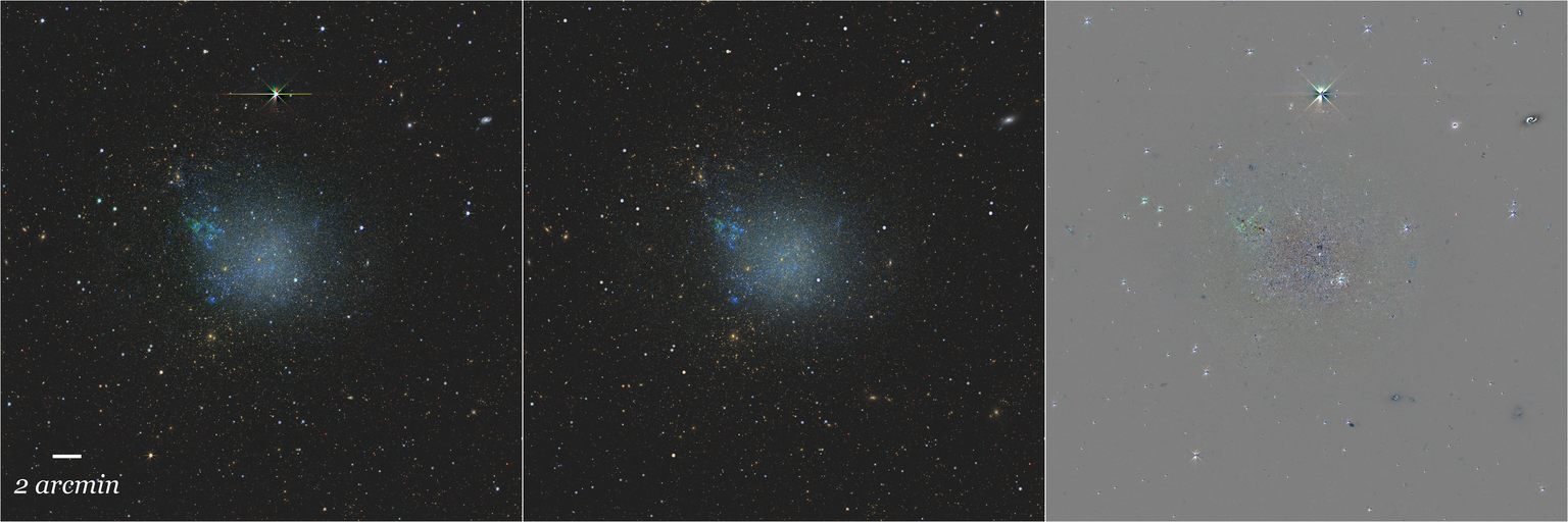 Missing file IC1613-largegalaxy-grz-montage.png