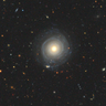 https://portal.nersc.gov/project/cosmo/data/sga/2020/html/018/ESO352-018_GROUP/thumb2-ESO352-018_GROUP-largegalaxy-grz-montage.png