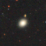 https://portal.nersc.gov/project/cosmo/data/sga/2020/html/020/DR8-0202p267-3026/thumb2-DR8-0202p267-3026-largegalaxy-grz-montage.png