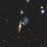 https://portal.nersc.gov/project/cosmo/data/sga/2020/html/023/PGC709083/thumb2-PGC709083-largegalaxy-grz-montage.png